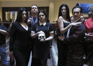 DragonCon15_AddamsFamily