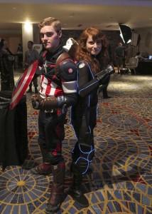 DragonCon15_Avengers