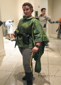 DragonCon15_EndorLeia