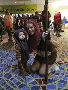 DragonCon15_Cosplay_Ewoks_63