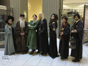 DragonCon15_HarryPotter