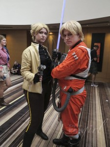 DragonCon15_Luke