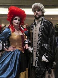 DragonCon15_Nightmare Before Christmas