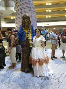 DragonCon15_StarWarsBeautyBeast