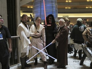 DragonCon15_StarWars