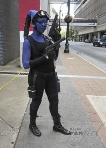 DragonCon15_Twilek