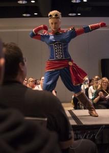 GGC15_FashionShow_11_