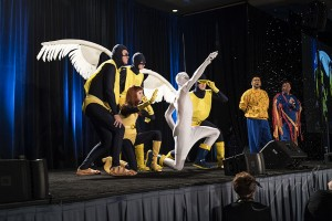XMen_WizardWorld_CostumeContest