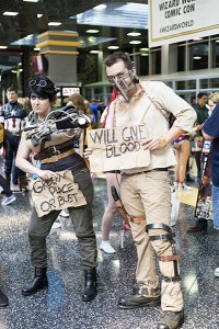 Cosplay_MadMax_Wizard World 2015